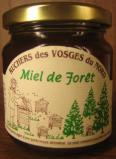 Forest Honey (250g)
